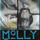 Molly & Lawless John