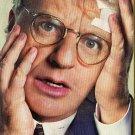 Jerry Springer in Ringmaster