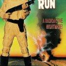 Nuclear Run