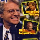 The Best of Jerry Springer