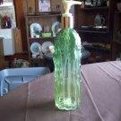 Avon Wild Wheat Pump Bottle
