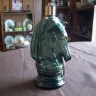 Avon Bottle Knight Chess Piece