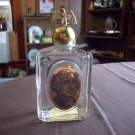 Avon Bottle George Washington