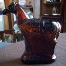 Avon Bottle Race Horse
