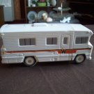 Avon Bottle Winnebago