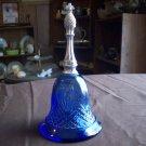 Blue Bell  Avon Bottle