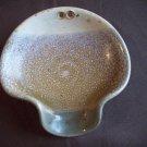 Boulder Pottery Hangable Spoon Holder
