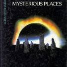 Quest for The Unknown Earth's Mysterious Places