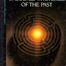 Quest for the Unknown  Unsolved Mysteries of the Past