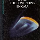 Quest for the Unknown  UFO: The Continuing Enigma