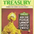 The Sesame Street Treasury Vol. 1