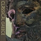 Great Ages of Man Classical Greece by C.M. Bowra and the Editors of Time-Life Books