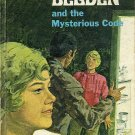 Trixie Belden and the Mysterious Code by Kathryn Kenny