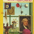 The Golden Book Encyclopedia (Vol. 16) by Bertha Morris Parker