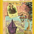 The Golden Book Encyclopedia (Vol. 7) by Bertha Morris Parker