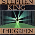 The Green Mile (The complete serial novel) by Stephen King