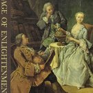 Great Ages of Man Age of Enlightenment by Peter Gay and the Editors of Time-Life Books