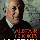 Alistair Cooke's  America by Alistair Cooke