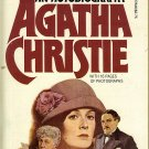 An Autobiography Agatha Christie (with 16 pages of photographs)