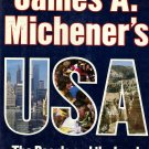 James A. Michener's USA The People and the Land