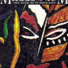 Millennium Tribal Wisdom and The Modern World by David Maybury-Lewis