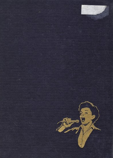 Judy  The Films and Career of Judy Garland by Joe Morella and Edward Z. Epstein