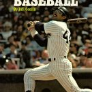 The Rutledge Book of Baseball by Bill Conlin