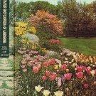 New Illustrated Encyclopedia of Gardening (Vol.1)