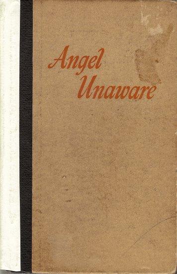 Angel Unaware by Dale Evans Rogers