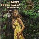 Angel Possessed by J.C. Conaway