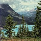National Geographic Canada's Wilderness Land