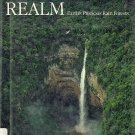 National Geographic  The Emeral Realm Earth's Precious Rain Forests