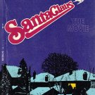 Santa Claus (The Movie( by Joan D Vinge