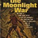 The Moonlighter War by Clifton Adams
