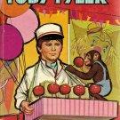 Walt Disney's Toby Tyler (told by Dorothea J. Snow)