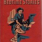 Uncle Arthur's Bedtime Stories Vol. Four by Arthur Maxwell