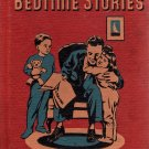 Uncle Arthur's Bedtime Stories Vol Two by Arthur Maxwell