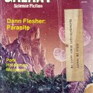 Galaxy Science Fiction Vol. 39 No. 8