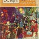 Reader's Digest New Reading Skill Builder Part 2