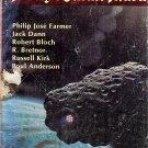 Fantasy and Science Fiction Magazine May 1979