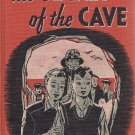 The Secret of the Cave by A.S. Maxwell
