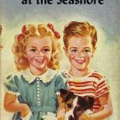 The Bobbsey Twins at the Seashore by Laura Lee Hope
