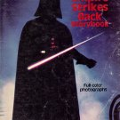 Star Wars The Empire Strikes Back Storybook