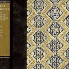 Best Sellers From Reader's Digest Condensed Books 1975
