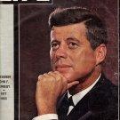 Life Magazine November 29, 1963