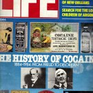 Life Magazine May 1984