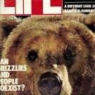 Life Magazine August 1984
