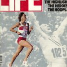 Life Magazine Special Issue Summer 1984 Vol. 7 No, 7