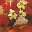 Ideals Christmas Magazine Vol. 39 No. 8  December 1982