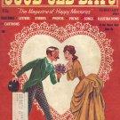 Good-Old-Days Magazine February 1969